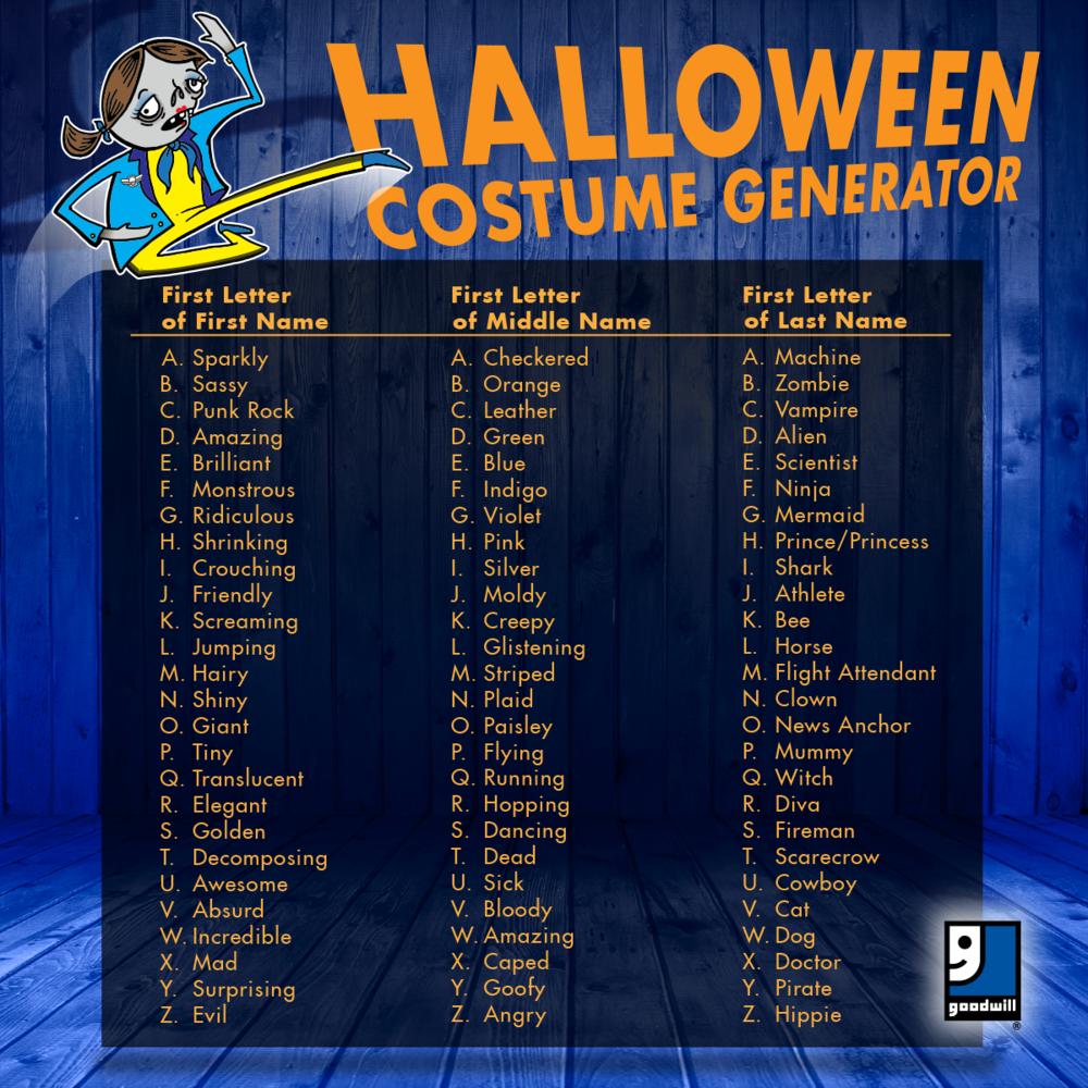 halloween costume generator.png