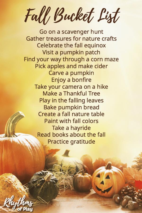 New-Fall-Bucket-List.png