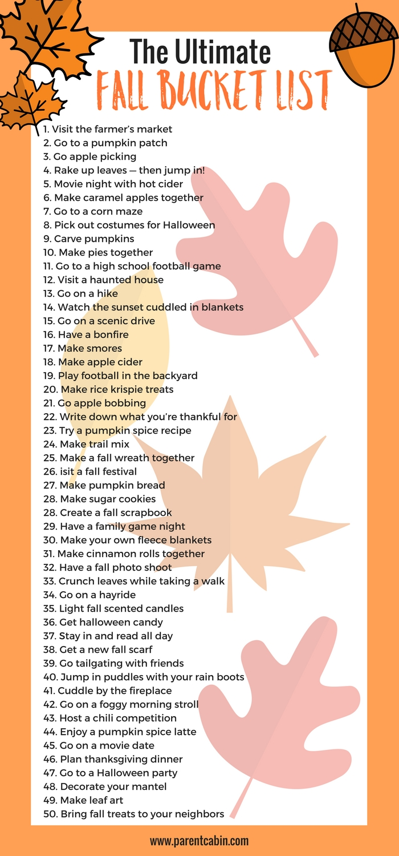 Ultimate-fall-bucket-list 3.jpg