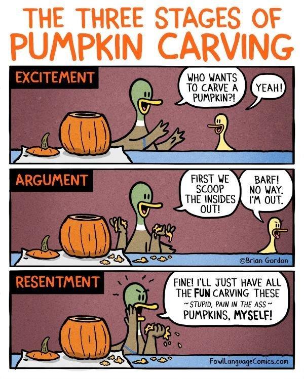 fowl language comics.jpeg