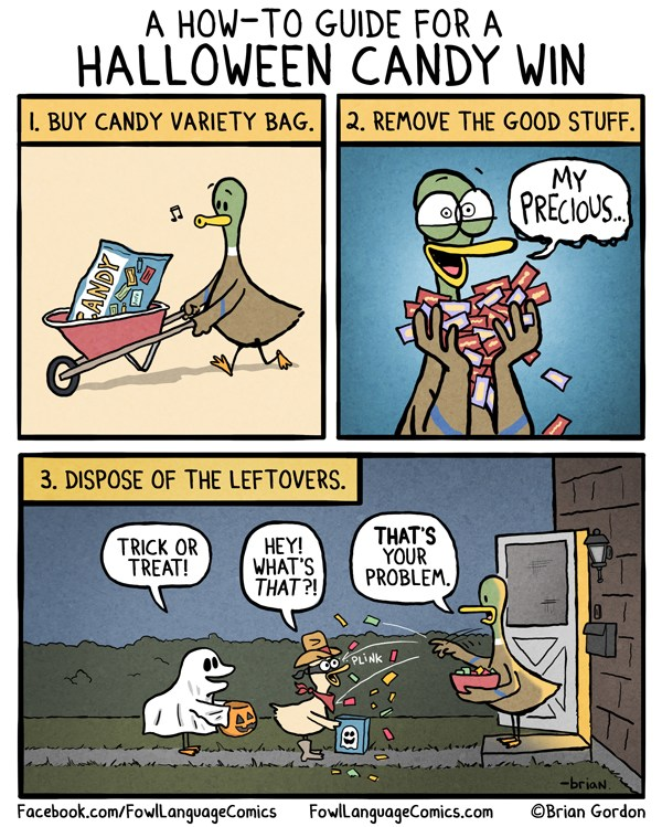 halloween comic 2.jpg