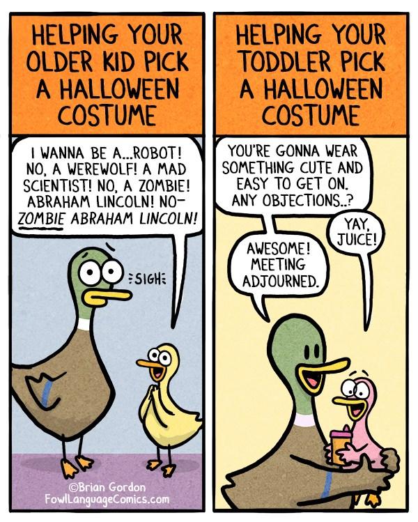 halloween comic 4.jpg