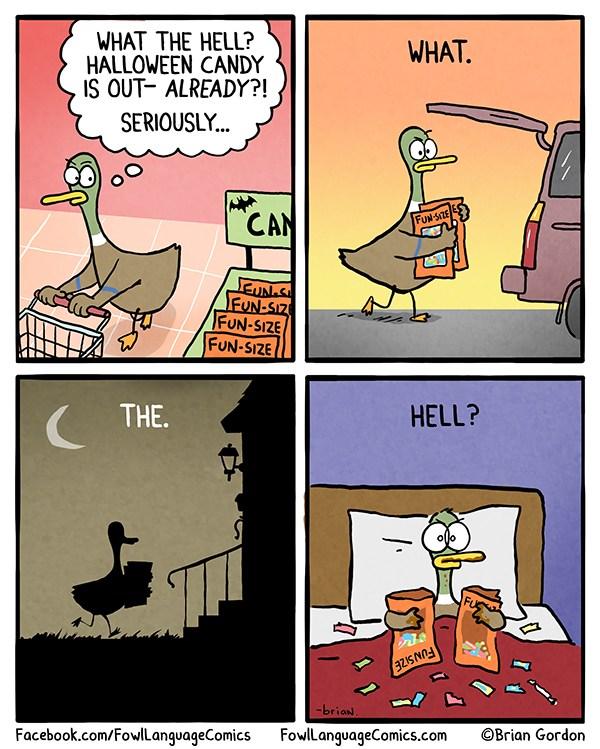 halloween comic 6.jpg