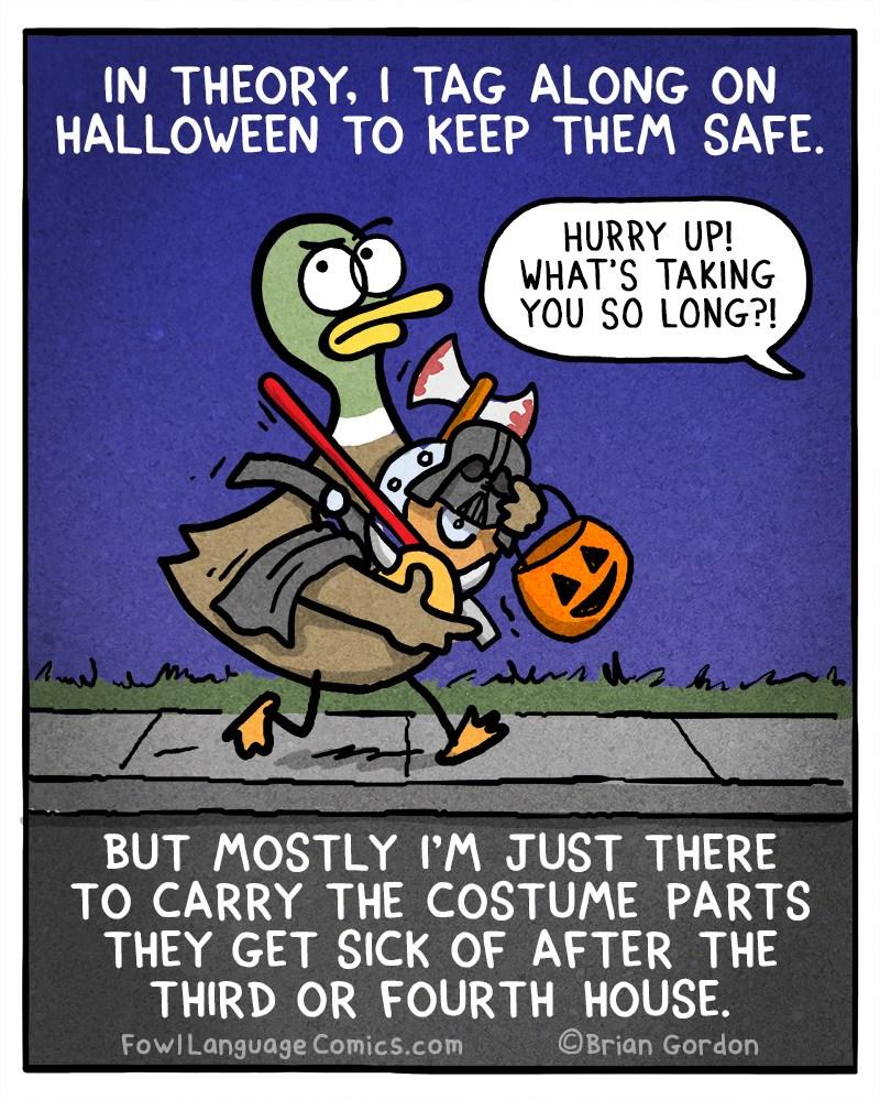 halloween comic 5.jpg