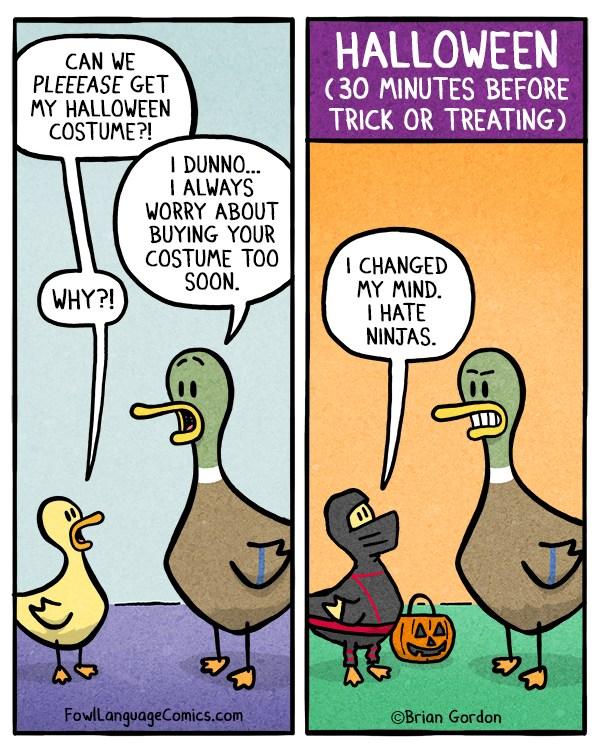 halloween comic.jpg