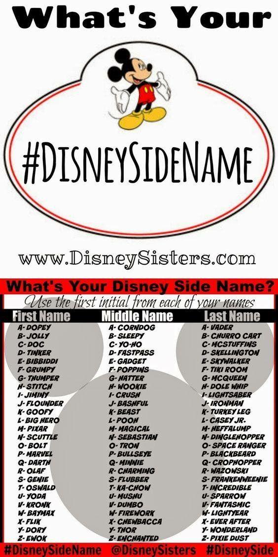 disney name generator.jpg