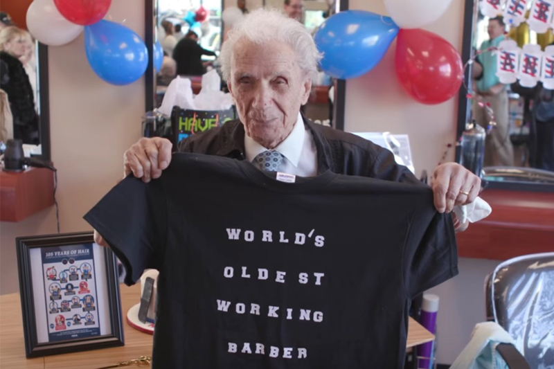 worlds-oldest-barber-anthony-mancinelli.jpg