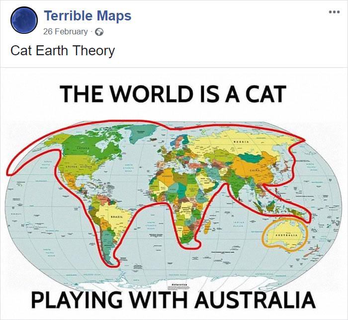 funny map 1.jpg