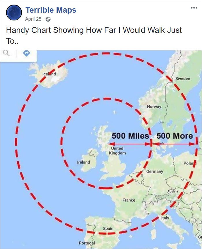 funny map 9.jpg