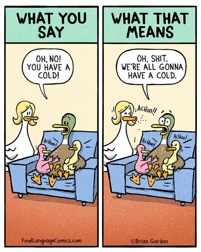 fowl language comics 2.jpg
