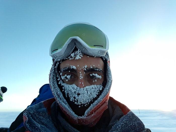 antartica cookin 1.jpg