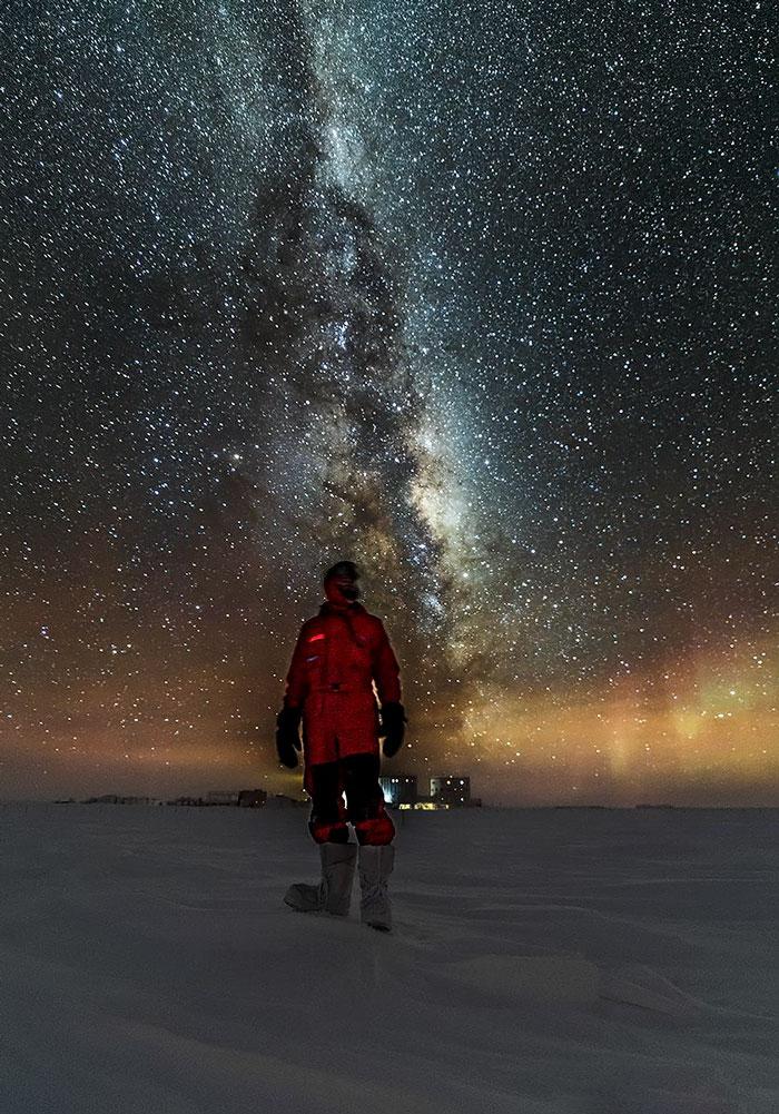 antartica 9.jpg