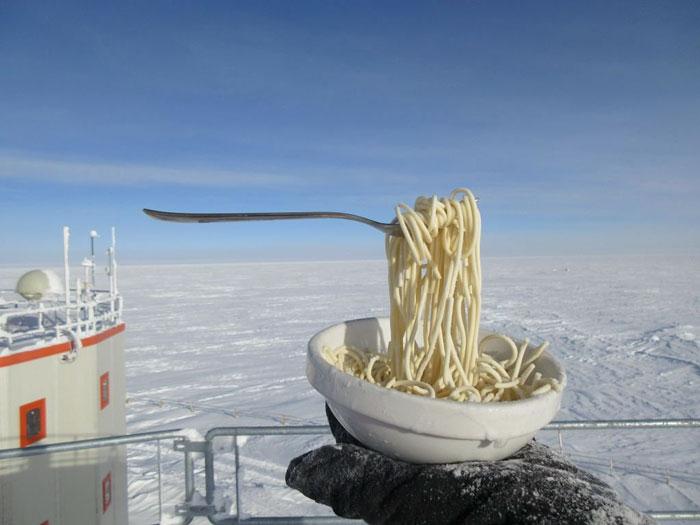 antartica cookin3.jpg