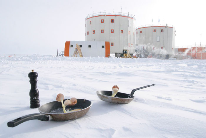 antartica cooking 4.jpg