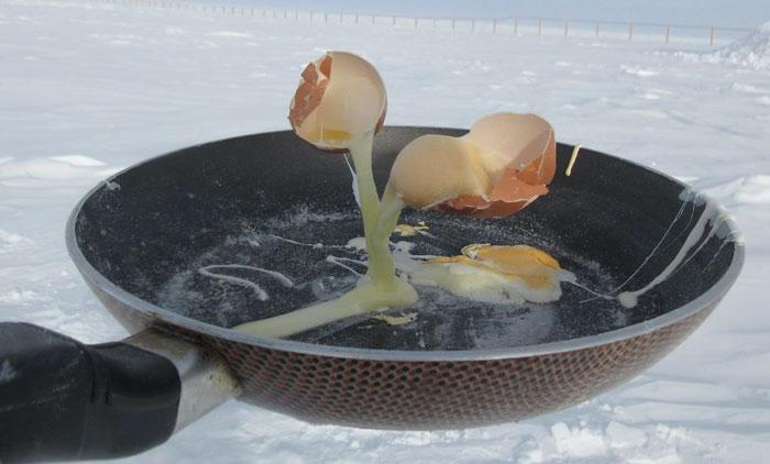 antartica cooking 5.jpg