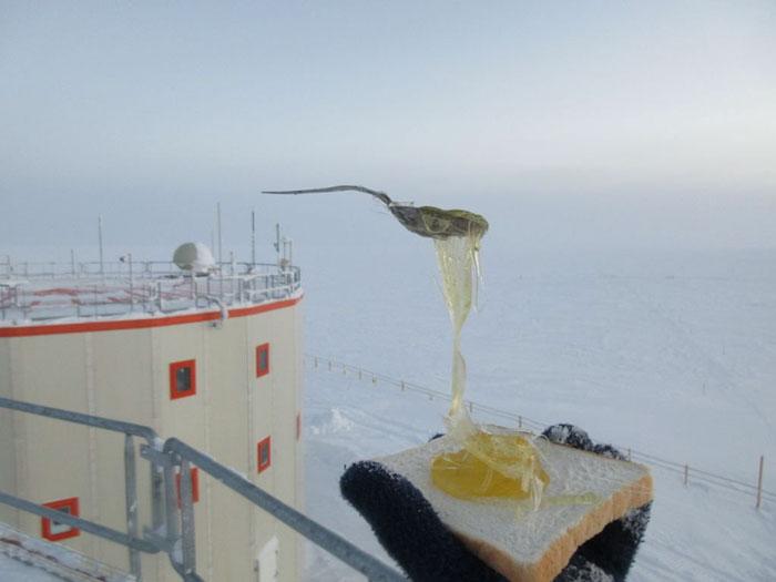 antartica cooking 6.jpg