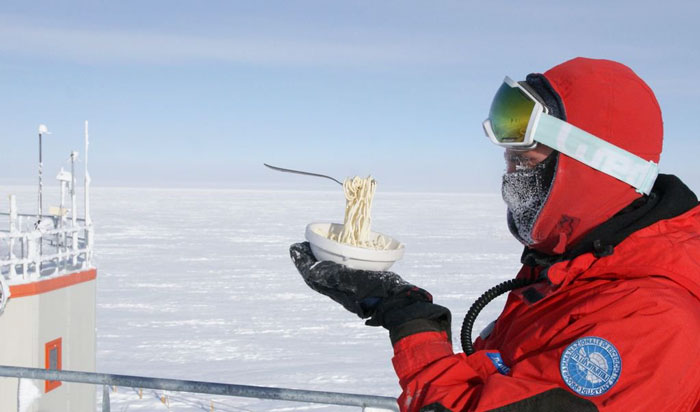 antartica cooking 7.jpg