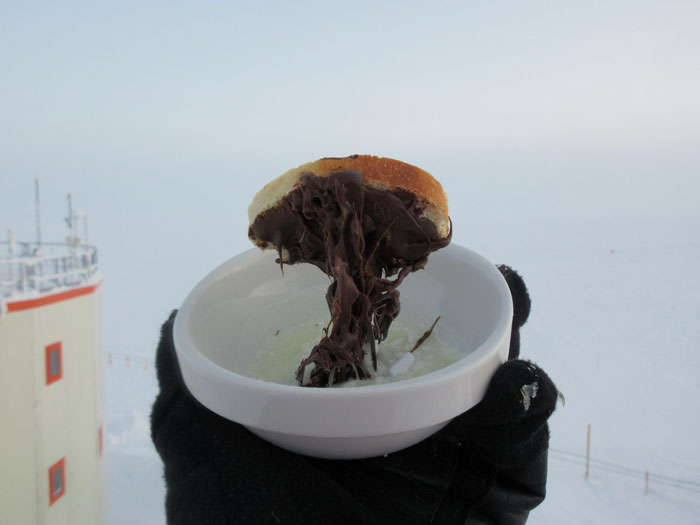 antartica cooking 8.jpg