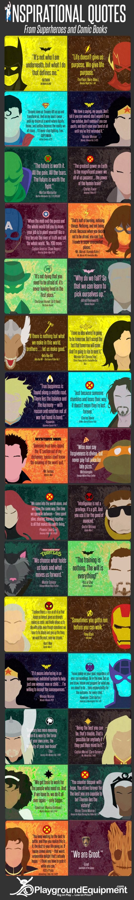 Inspirational-quotes-from-your-favorite-comic-books-full-infographic-540x3621.jpg