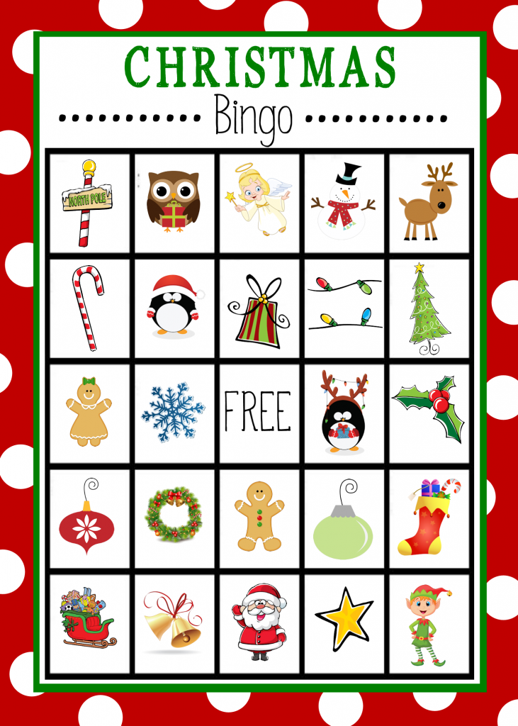 Christmas-Bingo-Board.png