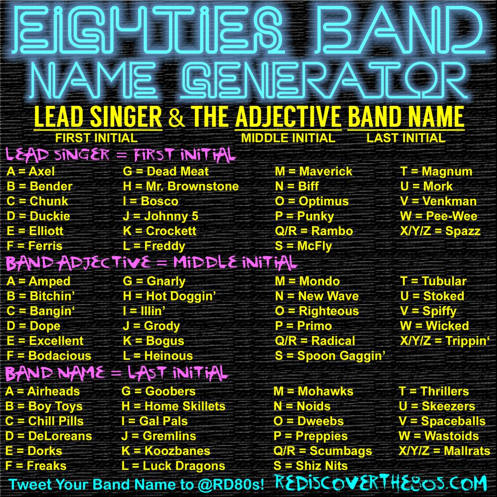 rockbandname.png