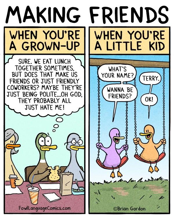 fowl langauage comics 5.jpg