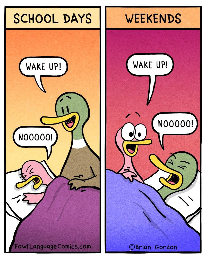 fowl langauage comics 4.jpg