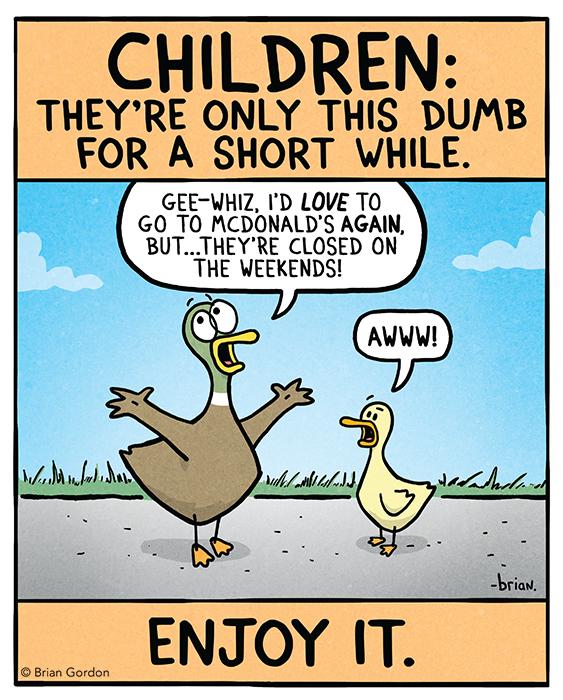 fowl language comics 1.jpg