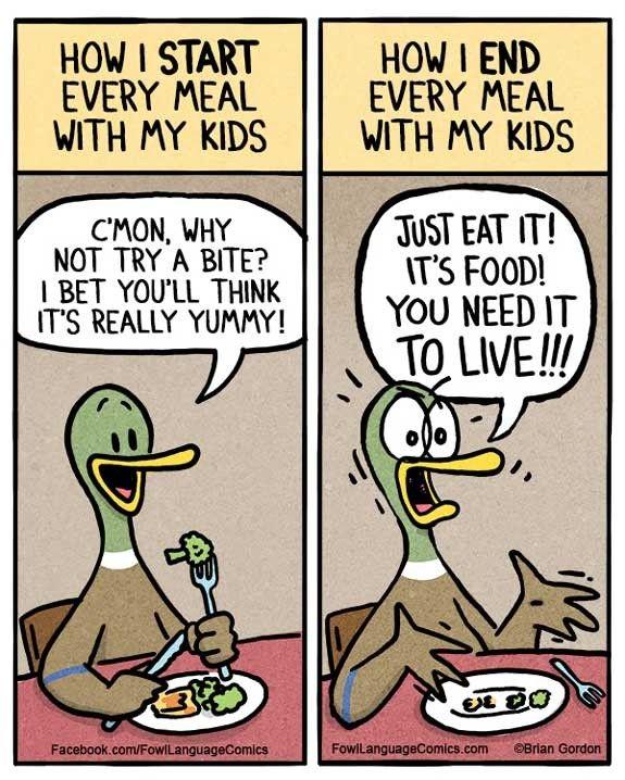 fowl language comics 5.jpg