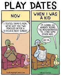 fowl language comics 6.jpeg