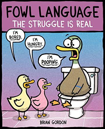 fowl language comics 8.jpg