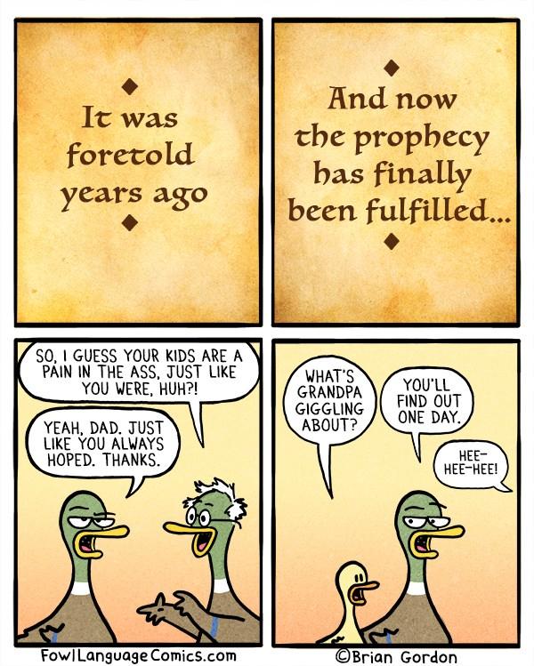fowl langauage comics 12.jpg