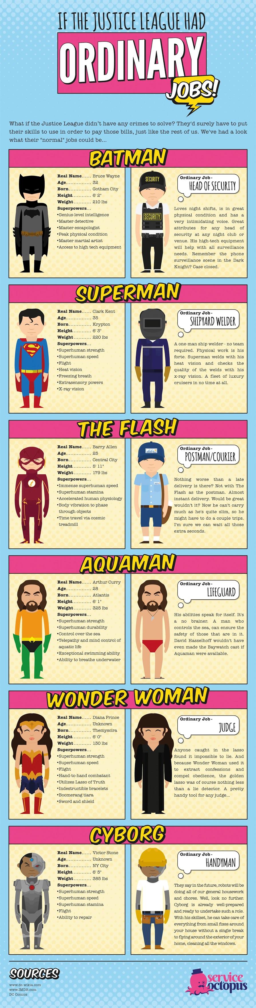 Superhero-infographic.jpg