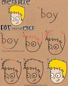 drawing boy.jpg