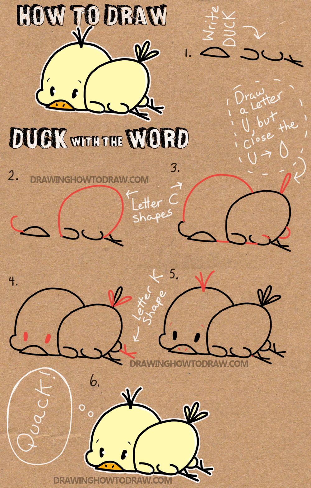 drawing duck.png