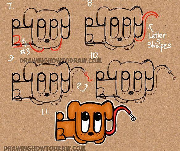 drawing puppy.jpg