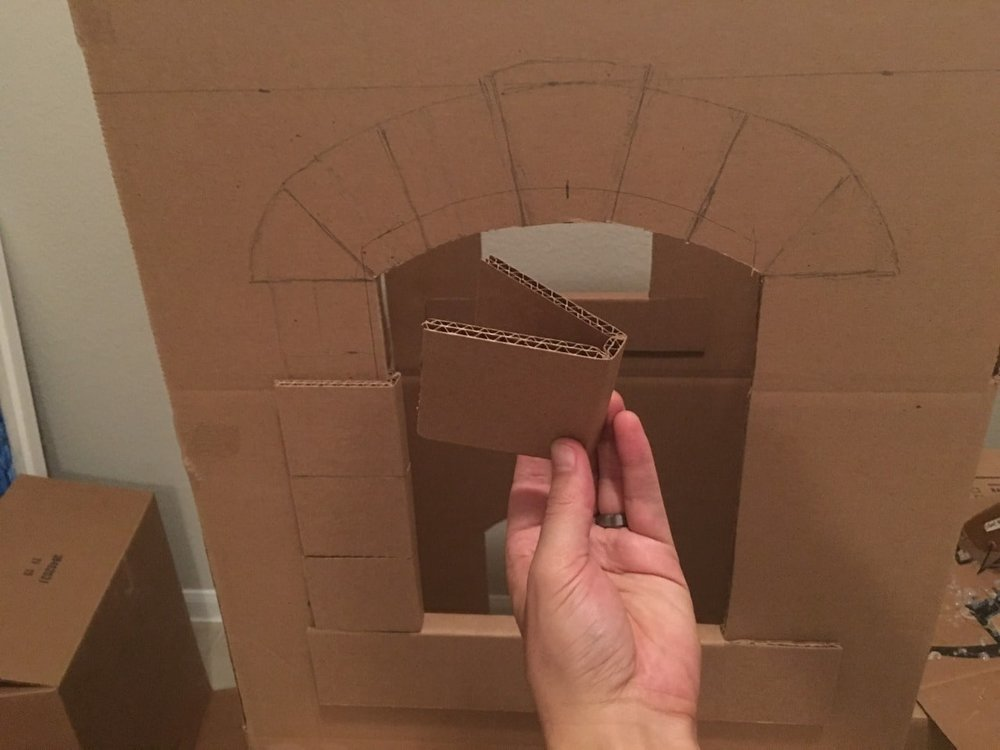 cardboard-castle-4.jpg