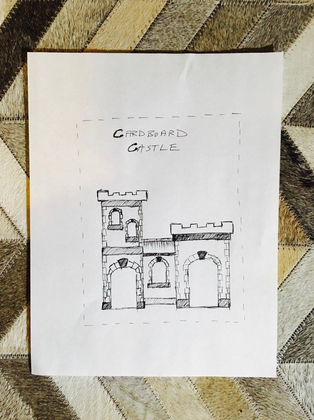 cardboard-castle-2.jpg