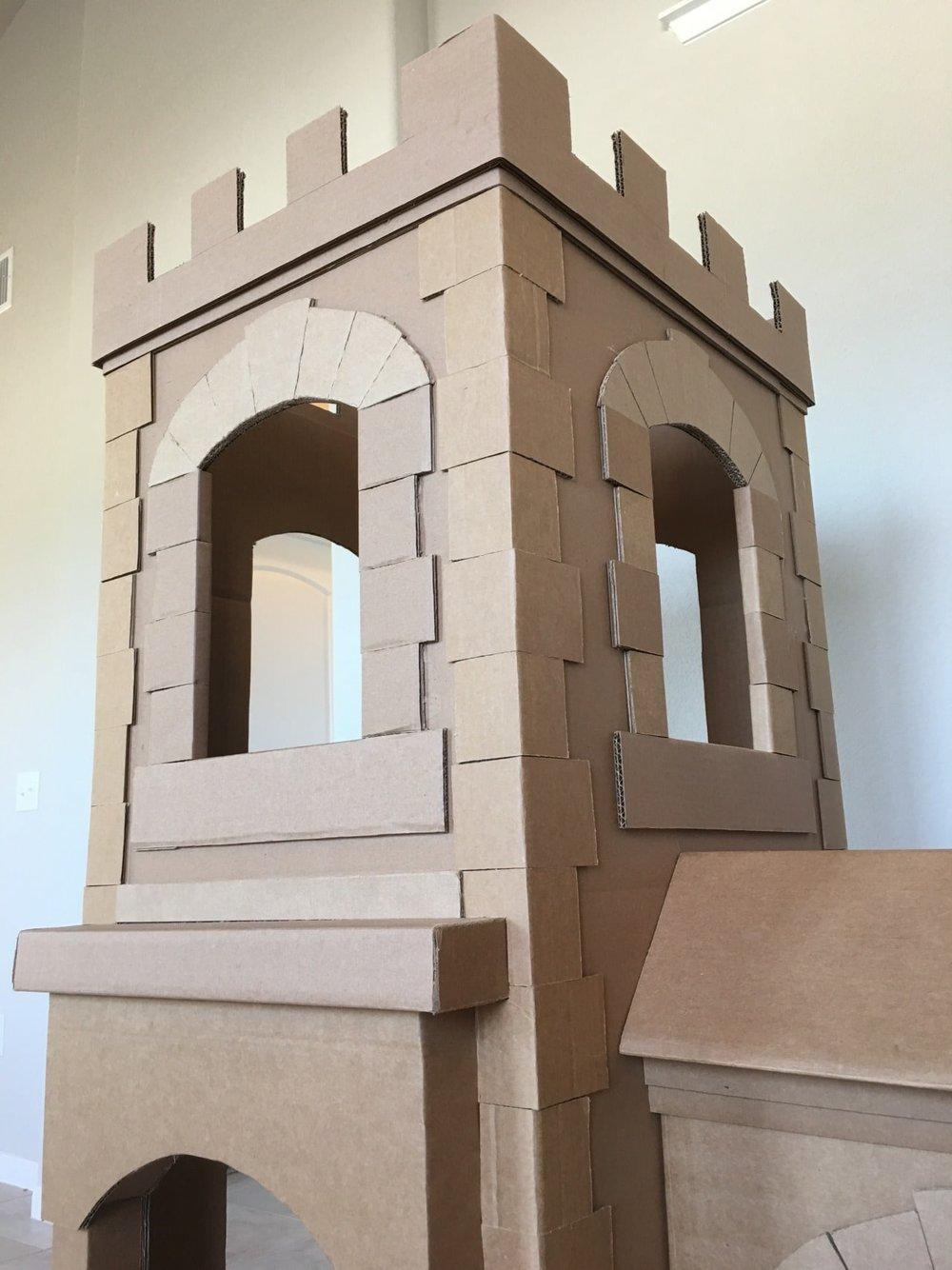 cardboard-castle-7.jpg