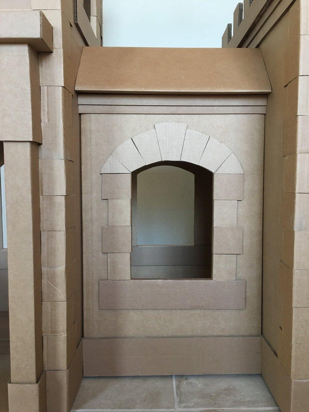 cardboard-castle-8.jpg