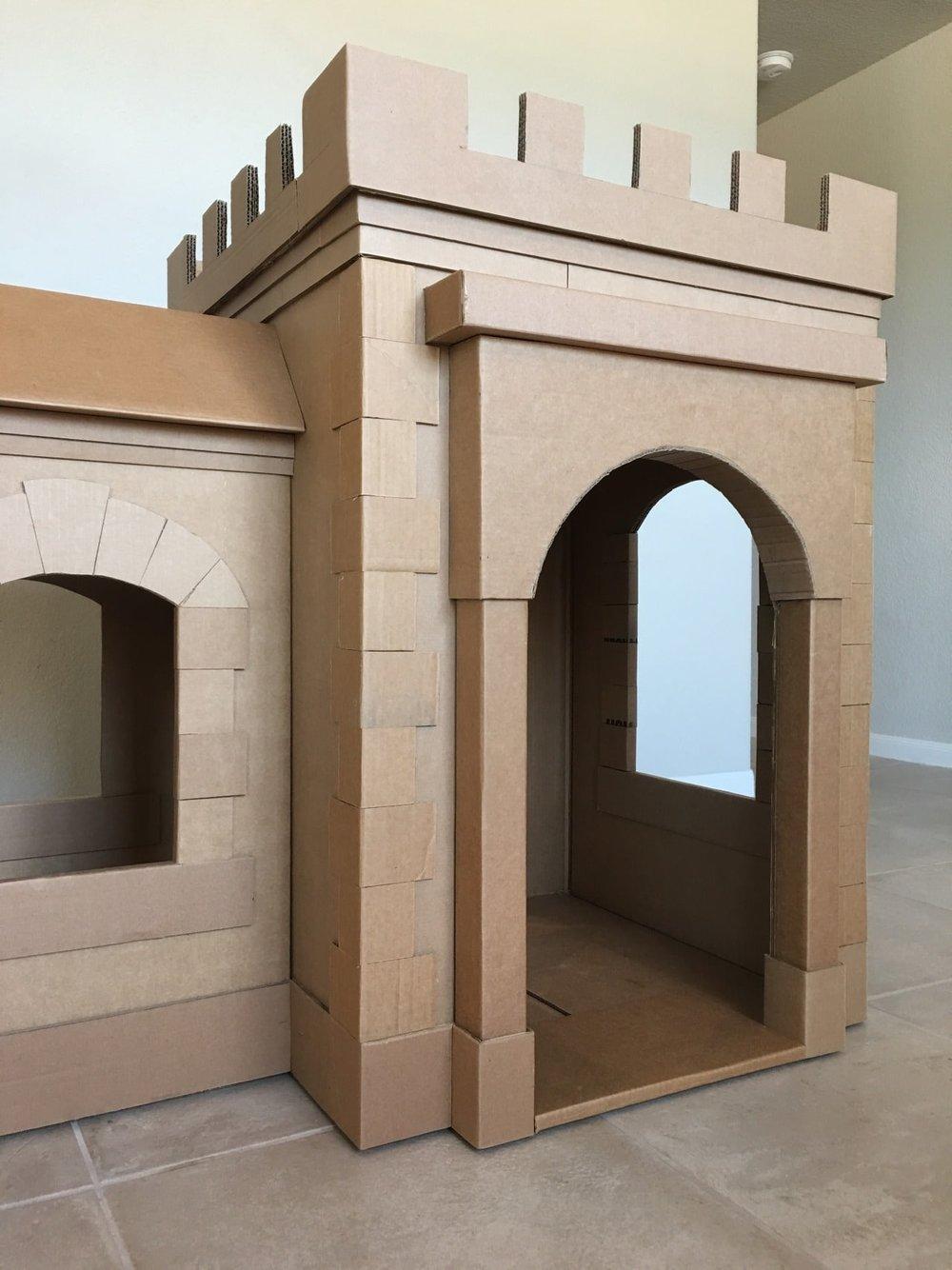 cardboard-castle-9.jpg