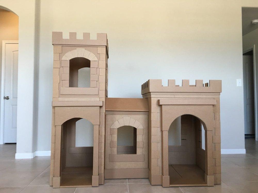 cardboard-castle-10.jpg