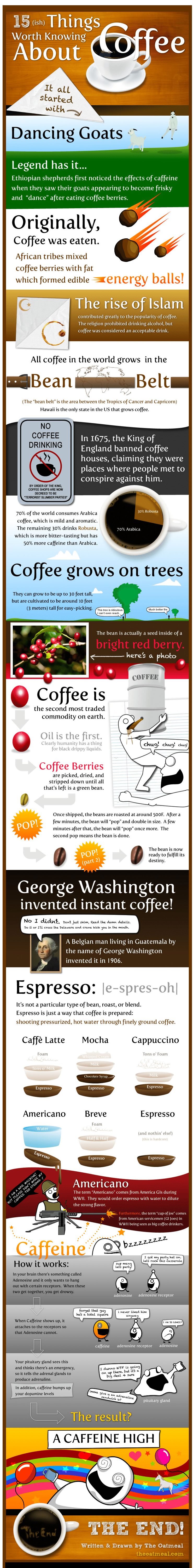 Coffee-Infographic-The-Oatmeal-HD.png
