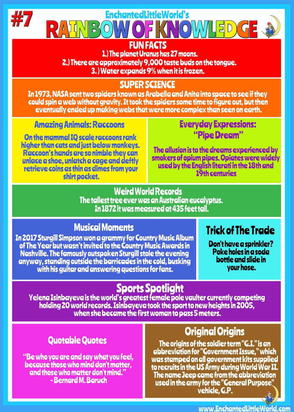 Rainbow-Of-Knowledge-7.jpg