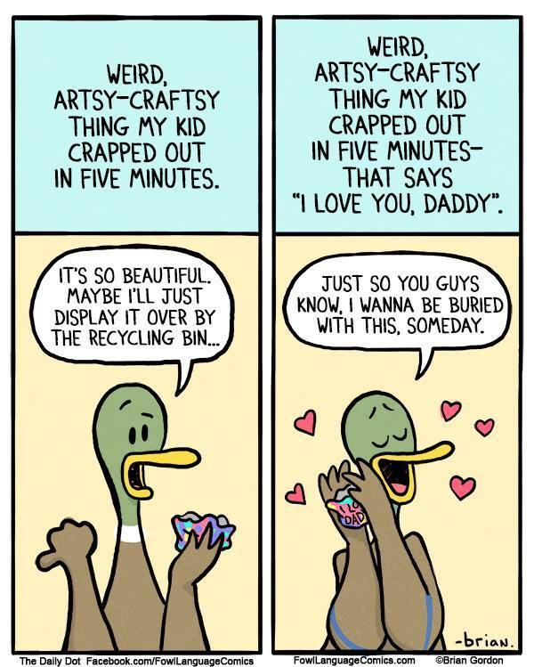 relatable-duck-on-love-4.jpg