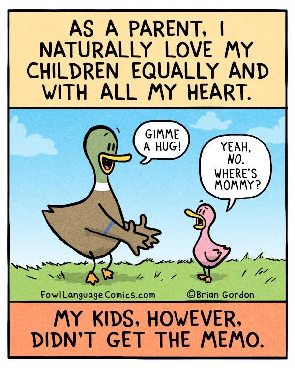 relatable-duck-on-love-6.jpg