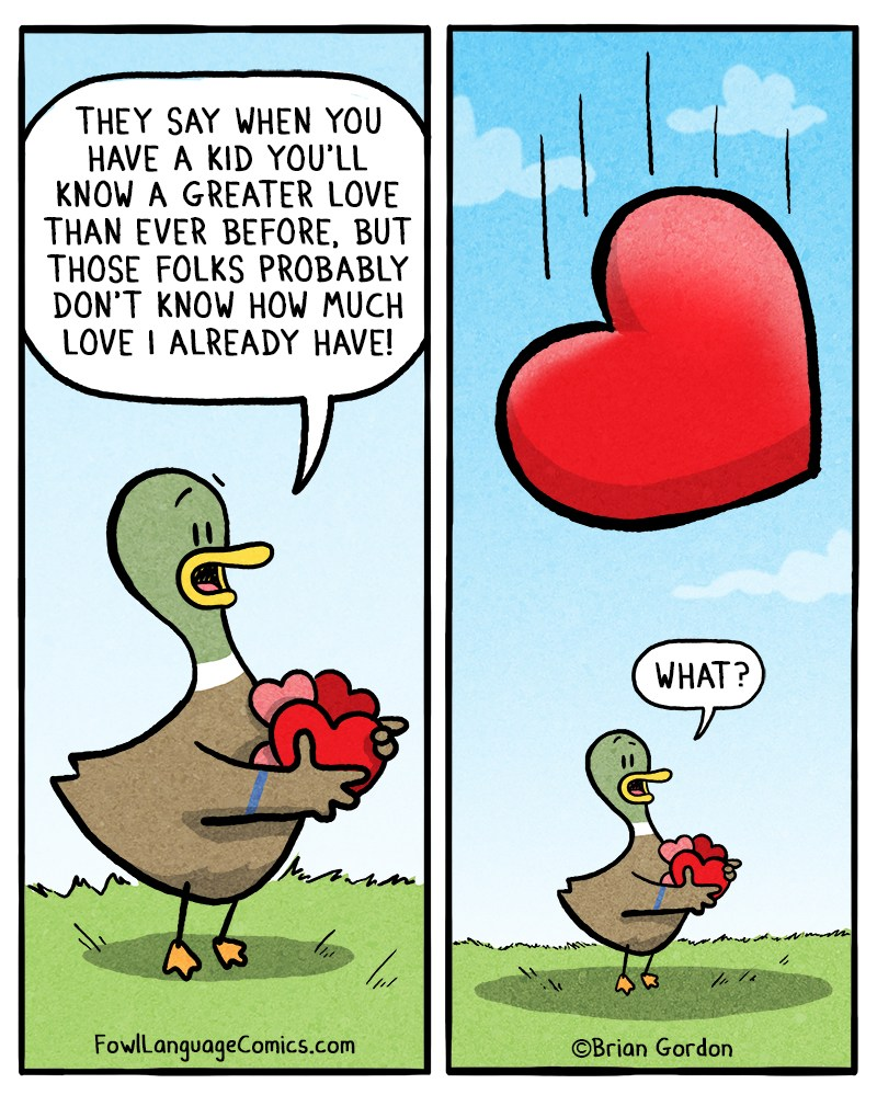 relatable-duck-on-love.jpg