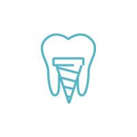 icon_teeth_implant.jpg