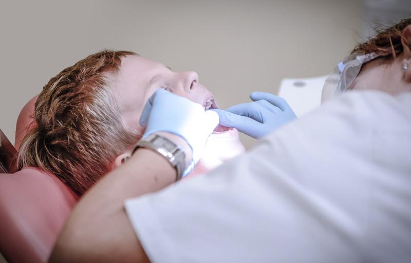 boy-dental-care-dentist-52527.jpg