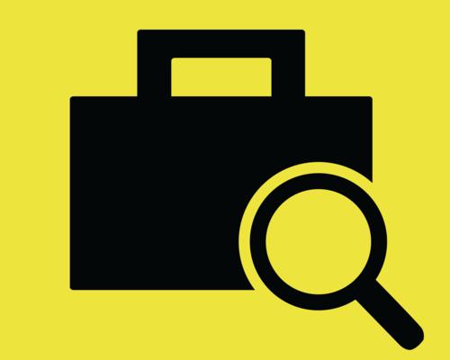 Linkedin — Shelley Piedmont's job search blog posts — Shelley